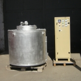Shaft furnace